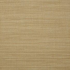 Sunbrella Sling - Augustine Golden - 5928-0049