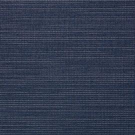 Sunbrella Sling - Augustine Marine - 5928-0051