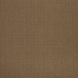 Sunbrella Sling - Augustine Fawn - 5928-0053