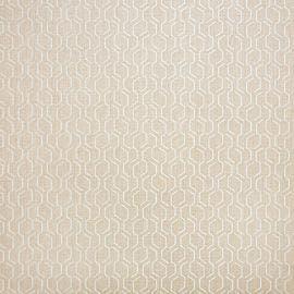 Sunbrella Upholstery - Adaptation Linen - 69010-0001
