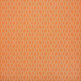 Sunbrella Upholstery - Adaptation Apricot - 69010-0003
