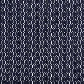 Sunbrella Upholstery - Adaptation Indigo - 69010-0004