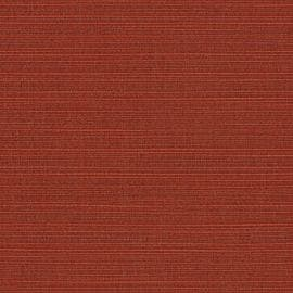 Sunbrella Upholstery - Dupione Henna - 8056-0000