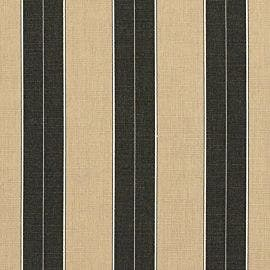 Sunbrella Upholstery - Berenson Tuxedo - 8521-0000