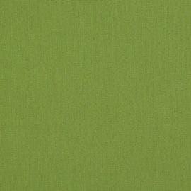 Sunbrella European Upholstery - Bengali Bamboo - BEN 10167 140