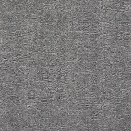 Sunbrella European Upholstery - Chartres Flanelle - CHA J183 140