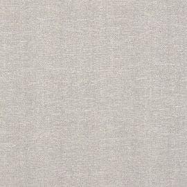 Sunbrella European Upholstery - Chartres Silver - CHA J194 140