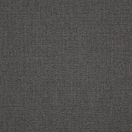 Sunbrella European Upholstery - Sling Logan Graphite - SLI 50045 18 137