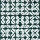Sunbrella Upholstery - Midori Bermuda - 145256-0002