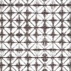 Sunbrella Upholstery - Midori Stone - 145256-0005