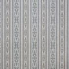 Sunbrella Upholstery - Artistry Ash - 145340-0002