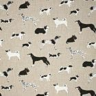 Sunbrella Fusion Upholstery - Fetch Bone - 145414-0001
