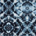 Sunbrella Upholstery - Authentic Indigo - 145485-0001