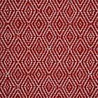 Sunbrella Fusion Upholstery - Capra Crimson - 145600-0004