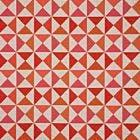 Sunbrella Upholstery - Array Sangria - 145654-0005