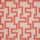 Sunbrella Upholstery - Resonate Sangria - 145656-0002
