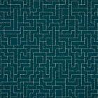 Sunbrella Upholstery - Create Laurel - 145844-0004