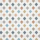 Sunbrella Upholstery - Infused Gem - 145853-0001