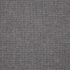 Sunbrella Upholstery - Essential Granite - 16005-0002