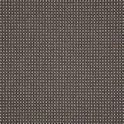 Sunbrella Upholstery - Depth Fossil - 16007-0003