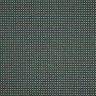 Sunbrella Upholstery - Depth Seaglass - 16007-0005