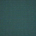 Sunbrella Upholstery - Depth Calypso - 16007-0006