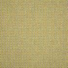 Sunbrella Upholstery - Depth Citronelle - 16007-0007