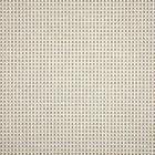 Sunbrella Upholstery - Depth Pumice - 16007-0008