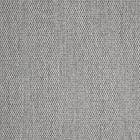 Sunbrella Fusion Upholstery - Pique Ash - 40421-0027