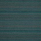 Sunbrella Upholstery - Layer Caribbean - 41046-0002