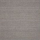 Sunbrella Upholstery - Layer Smoke - 41046-0004