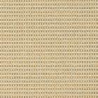 Sunbrella Upholstery - Mainstreet Wren - 42048-0005