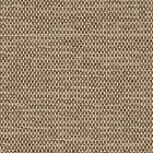 Sunbrella Upholstery - Mainstreet Latte - 42048-0009
