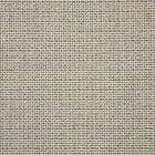 Sunbrella Upholstery - Hybrid Smoke - 42079-0000