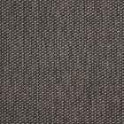 Sunbrella Fusion Upholstery - Tailored Smoke - 42082-0004