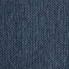 Sunbrella Fusion Upholstery - Tailored Indigo - 42082-0017