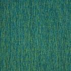 Sunbrella Upholstery - Platform Electric - 42091-0019