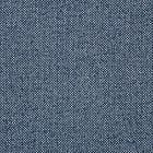 Sunbrella Upholstery - Nurture Indigo - 42102-0008