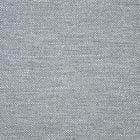Sunbrella Upholstery - Nurture Haze - 42102-0009