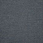 Sunbrella Upholstery - Action Denim - 44285-0004