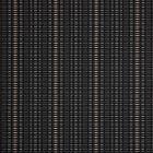 Sunbrella Fusion Upholstery - Esti Onyx - 44349-0024