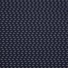 Sunbrella Upholstery - Dinghy Navy - 44405-0002