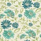 Sunbrella Upholstery - Violetta Baltic - 45760-0002