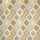 Sunbrella Upholstery - Empire Dove - 45837-0002