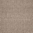 Sunbrella Fusion Upholstery - Chartres Truffle - 45864-0103