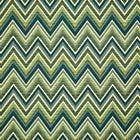 Sunbrella Upholstery - Fischer Lagoon - 45885-0000