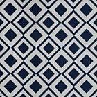 Sunbrella Fusion Upholstery - Savvy Indigo - 45889-0007