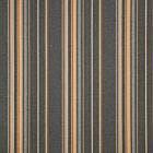 Sunbrella Upholstery - Stanton Greystone - 58002-0000