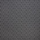 Sunbrella Upholstery - Adaptation Stone - 69010-0002