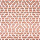 Sunbrella Fusion Upholstery - Welcome Guava - 74009-0006